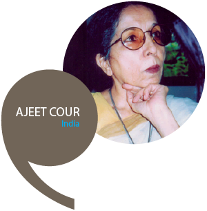 Ajeet-Cour