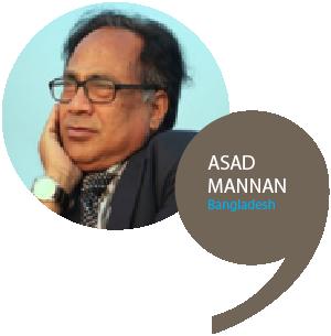 Asad-Mannan