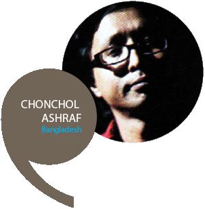Chonchol-Ashraf