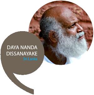 Daya-Nanda-Dissanayake