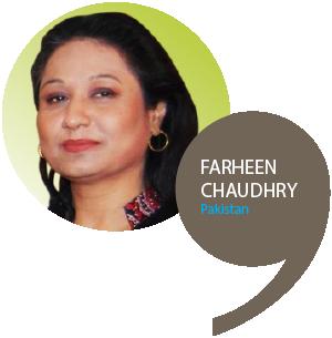 Farheen-Chaudhry