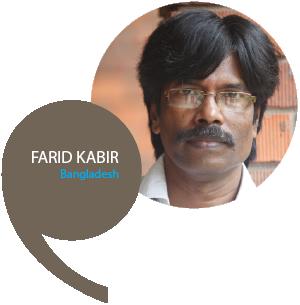 Farid-Kabir-02
