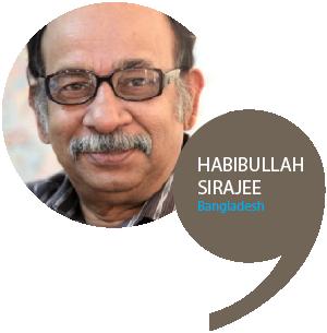 Habibullah-Siraji