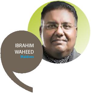 Ibrahim-Waheed