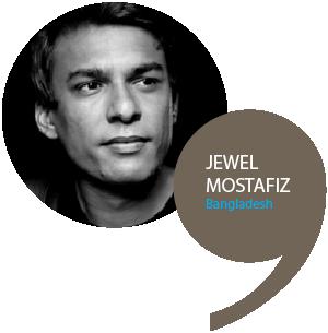 Jewel-Mostafiz