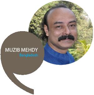 Muzib-Mehdy