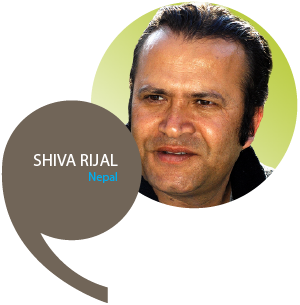 Prof.Shiva-Rijal