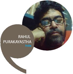 Rahul-Purakayastha