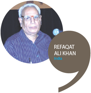 Refaqat-Ali-Khan