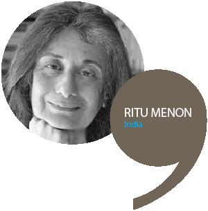 Ritu Menon-01