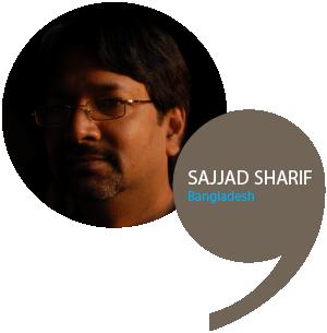 Sajjad-Sharif