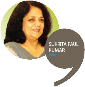 Sukrita-Paul-Kumar