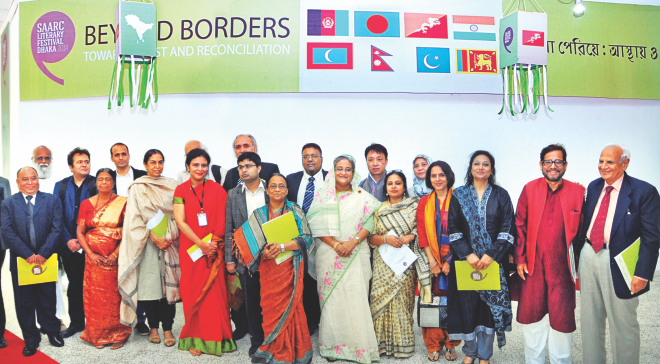 saarc-literary-festival_the_daily_star_01_april