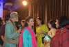 SAARC-Literary-Fest-2014-28th-February-109