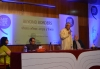 SAARC-Literary-Fest-2014-28th-February-41