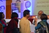SAARC-Literary-Fest-2014-28th-February-102