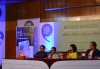 SAARC-Literary-Fest-2014-28th-February-68