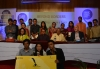 SAARC-Literary-Fest-2014-28th-February-63
