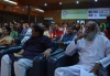 SAARC-Literary-Fest-2014-28th-February-17