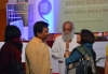 SAARC-Literary-Fest-2014-28th-February-101