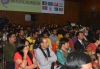 SAARC-Literary-Fest-2014-28th-February-75