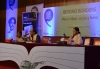 SAARC-Literary-Fest-2014-28th-February-08