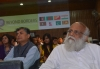 SAARC-Literary-Fest-2014-28th-February-33