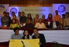 SAARC-Literary-Fest-2014-28th-February-60