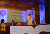 SAARC-Literary-Fest-2014-28th-February-39