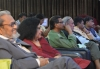 SAARC-Literary-Fest-2014-28th-February-06